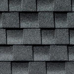 Gaf Timberline Hd Pewter Gray Lifetime Architectural