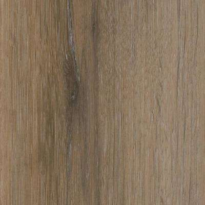 Rivershore Ohio 9 in. x 60 in. SPC Click Vinyl Plank Flooring (21.95 sq. ft./case)