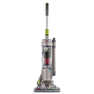WindTunnel Air Bagless Upright Vacuum Cleaner
