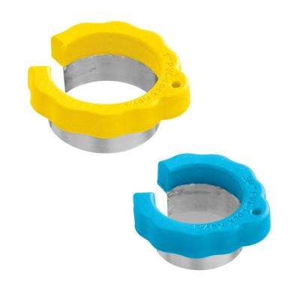 PVC-Lock Release Tool Kit