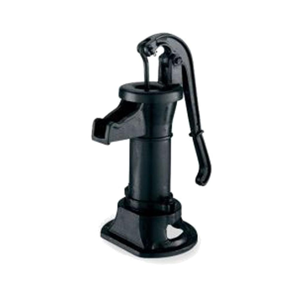 Flotec Shallow Well Pitcher Pump