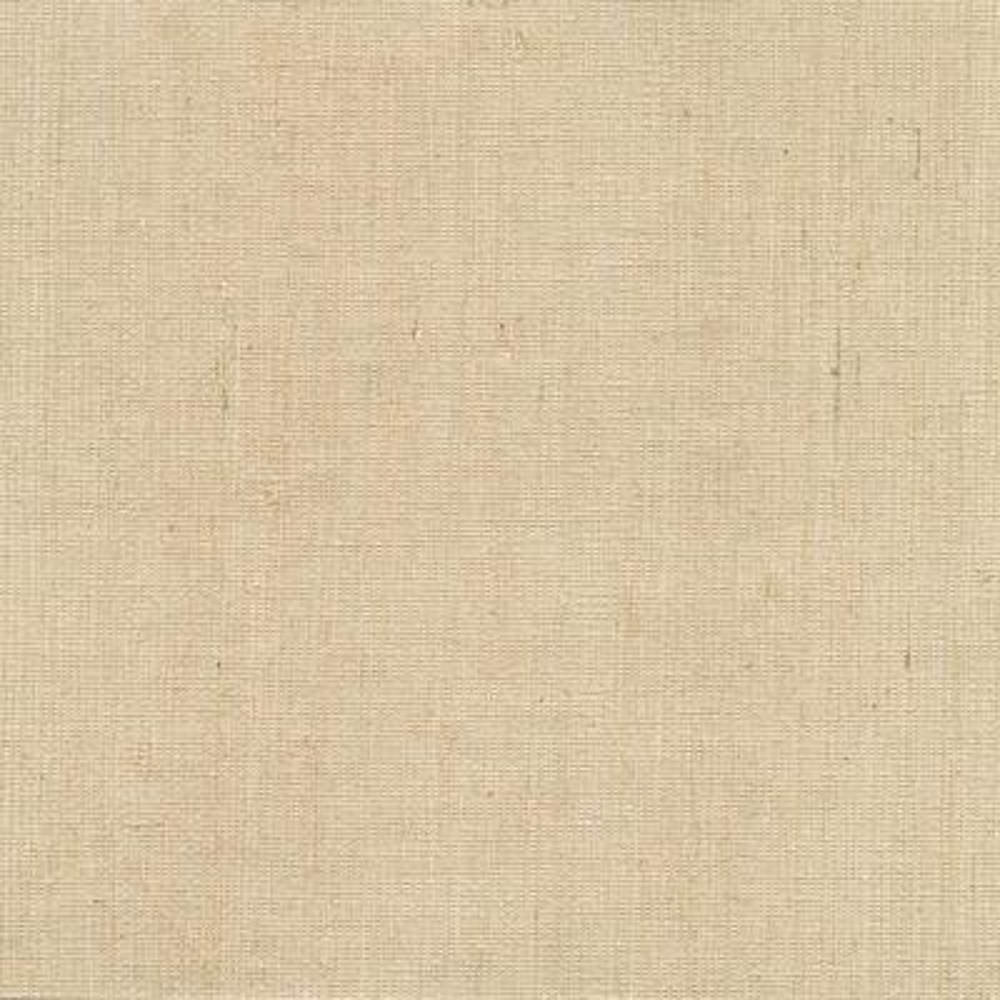 Ruslan Beige Grasscloth Wallpaper