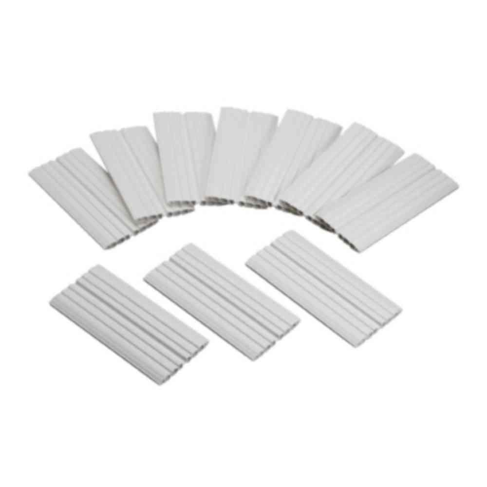 Pittsburgh Corning Provantage Vertical Spacer (10-Pack)