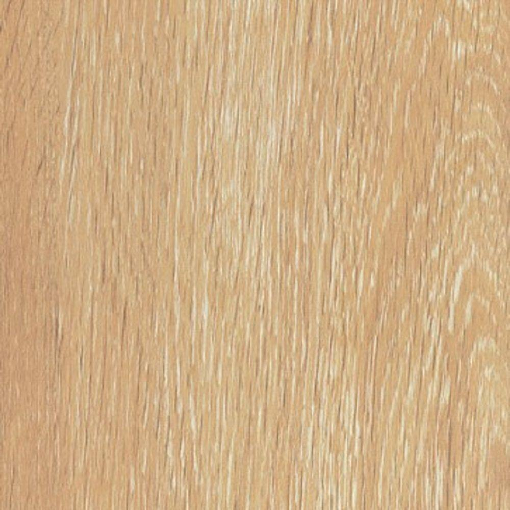 Ean 4032271124044 Laminate Wood Flooring Kronotex