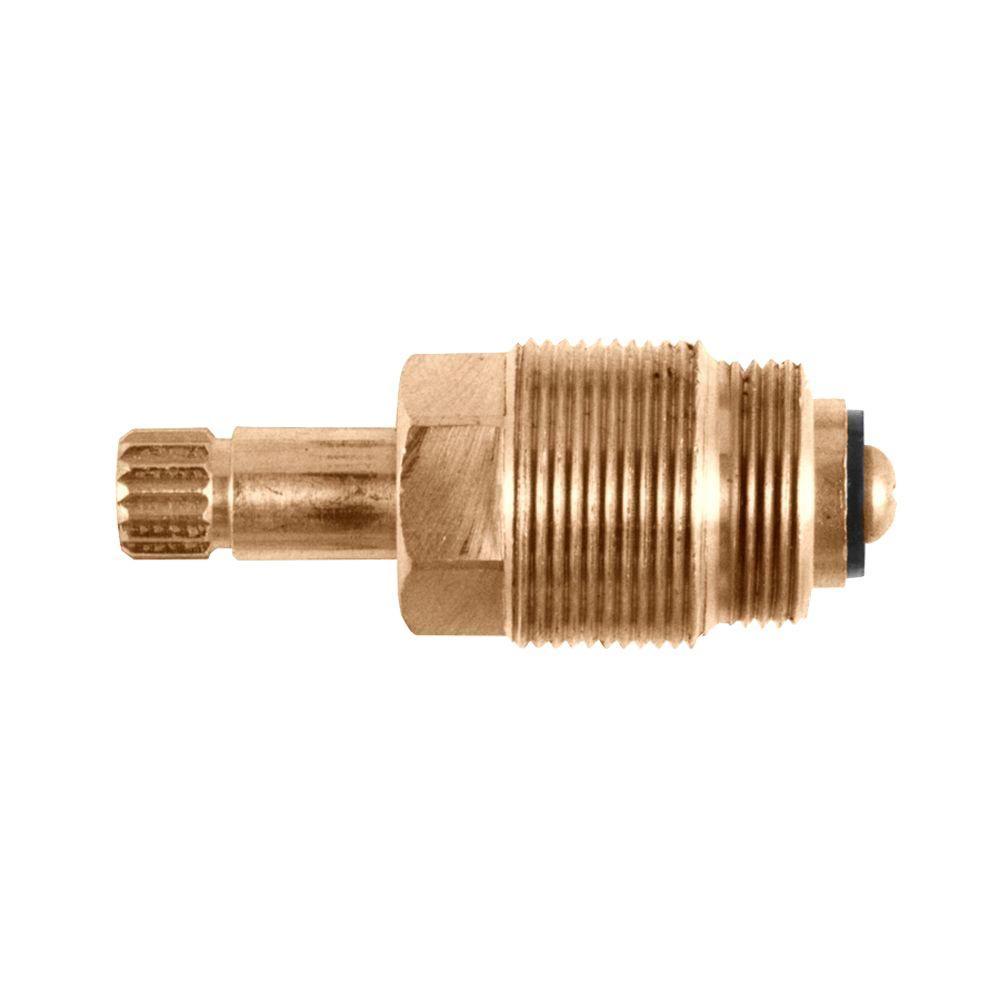 4L-9H Stem for Sterling Shower Faucets