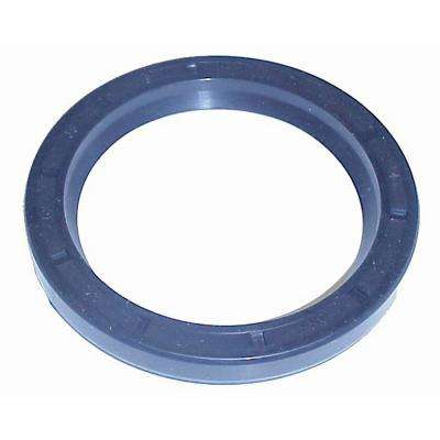 Wheel Seal - Front Outer