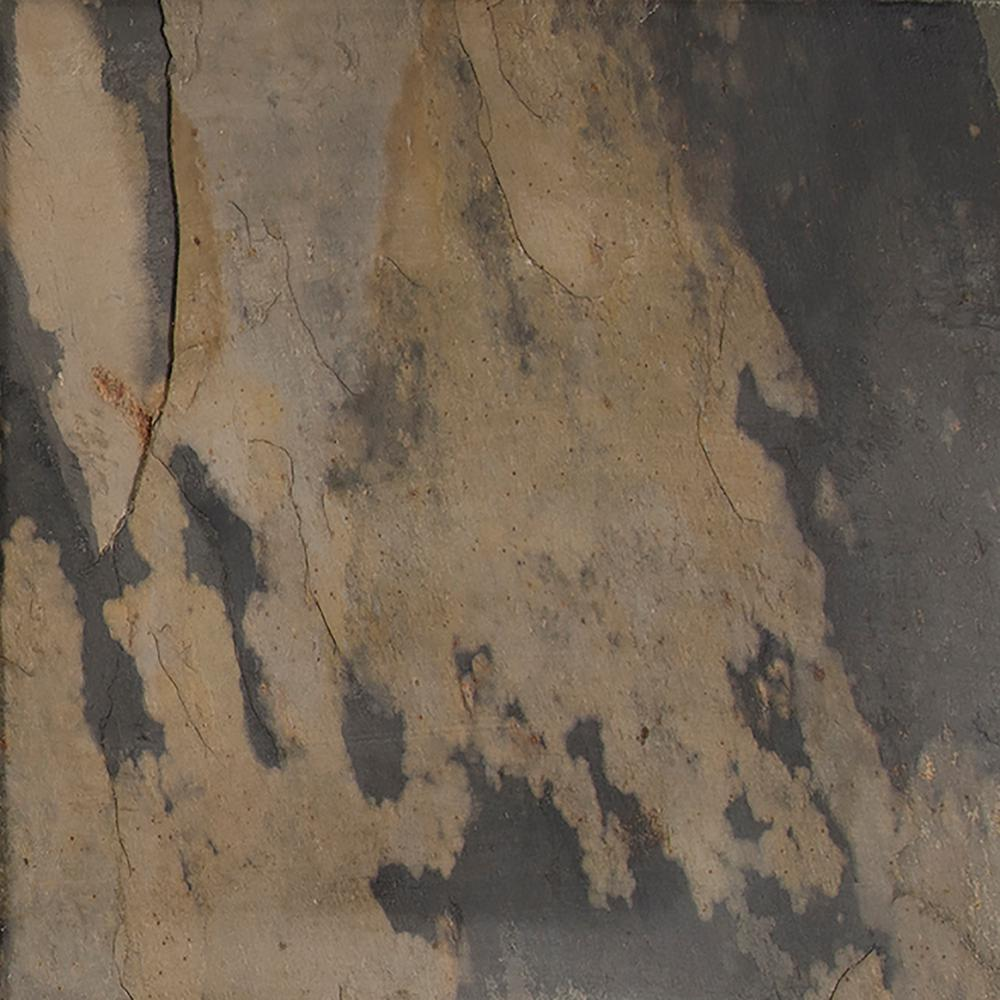 12x12 slate tile natural stone tile the home depot desert dailygadgetfo Gallery