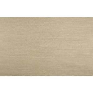 York Wallcoverings Sisal Grasscloth Wallpaper by York Wallcoverings