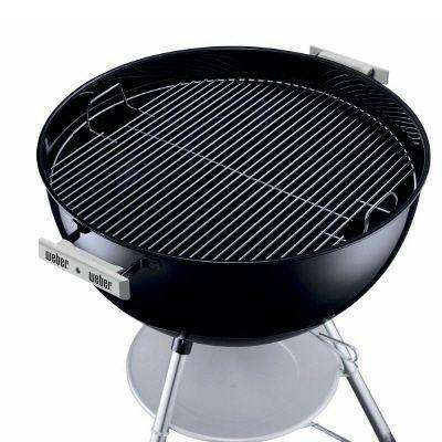 Replcement Cooking Grate for 18-1/2 in. One-Touch Kettle, Smokey Mountain Cooker Smoker, & Bar-B-Kettle Charcoal Grill