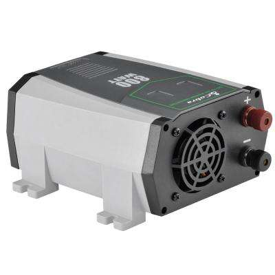 CPI 890 Compact 800-Watt Power Inverter