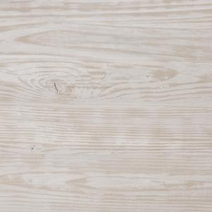 Home Decorators Collection Whitewashed Oak 7 5 In X 47 6 Luxury Vinyl Plank Flooring 24 74 Sq Ft Case 048010 The Depot
