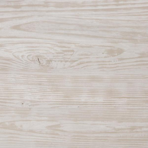 Home Decorators Collection Whitewashed Oak 7 5 In L X 47 6 In W Luxury Vinyl Plank Flooring 24 74 Sq Ft Case 048010 The Home Depot