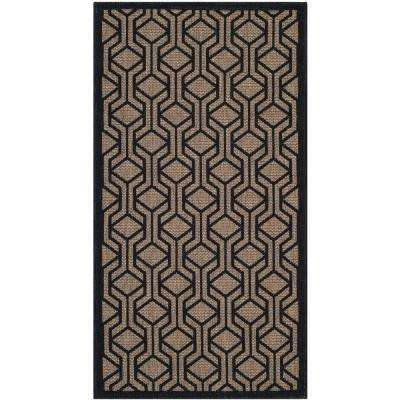 Water Resistant 3 X 5 Outdoor Rugs Rugs The Home Depot