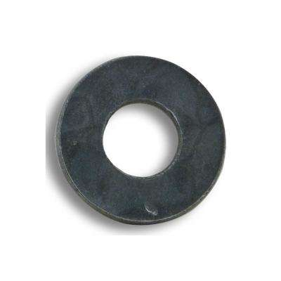 1/4 in. x 3/4 in. Zinc-Plated Flat Washer (1000-Pack)