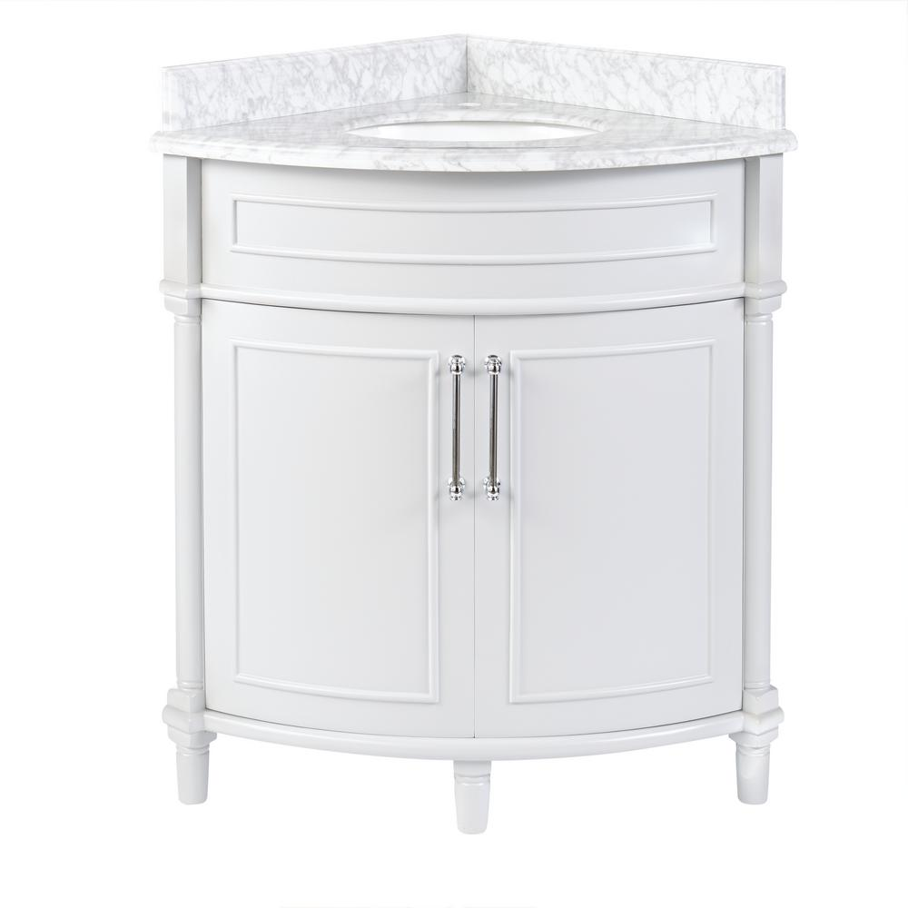 home decorators collection aberdeen 32 in w x 23 in d