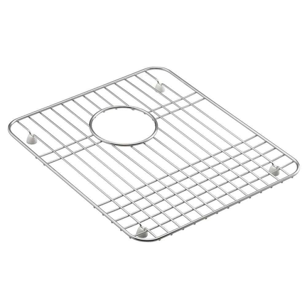 KOHLER Bottom Basin Rack