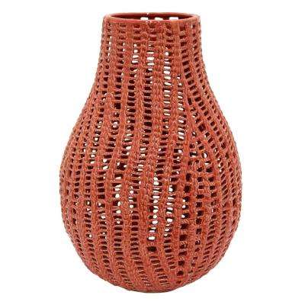 Reds Pinks Vases Vases Decorative Bottles The Home Depot