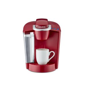 Keurig Classic K55 Single Serve Coffee Maker by Keurig