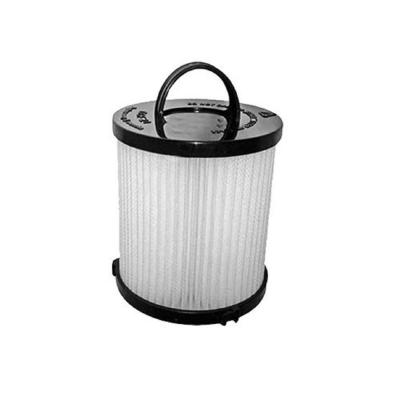 Replacement Filter, Fits Eureka DCF21, Washable and Reusable, Compatible with Part 67821, 68931 and EF91