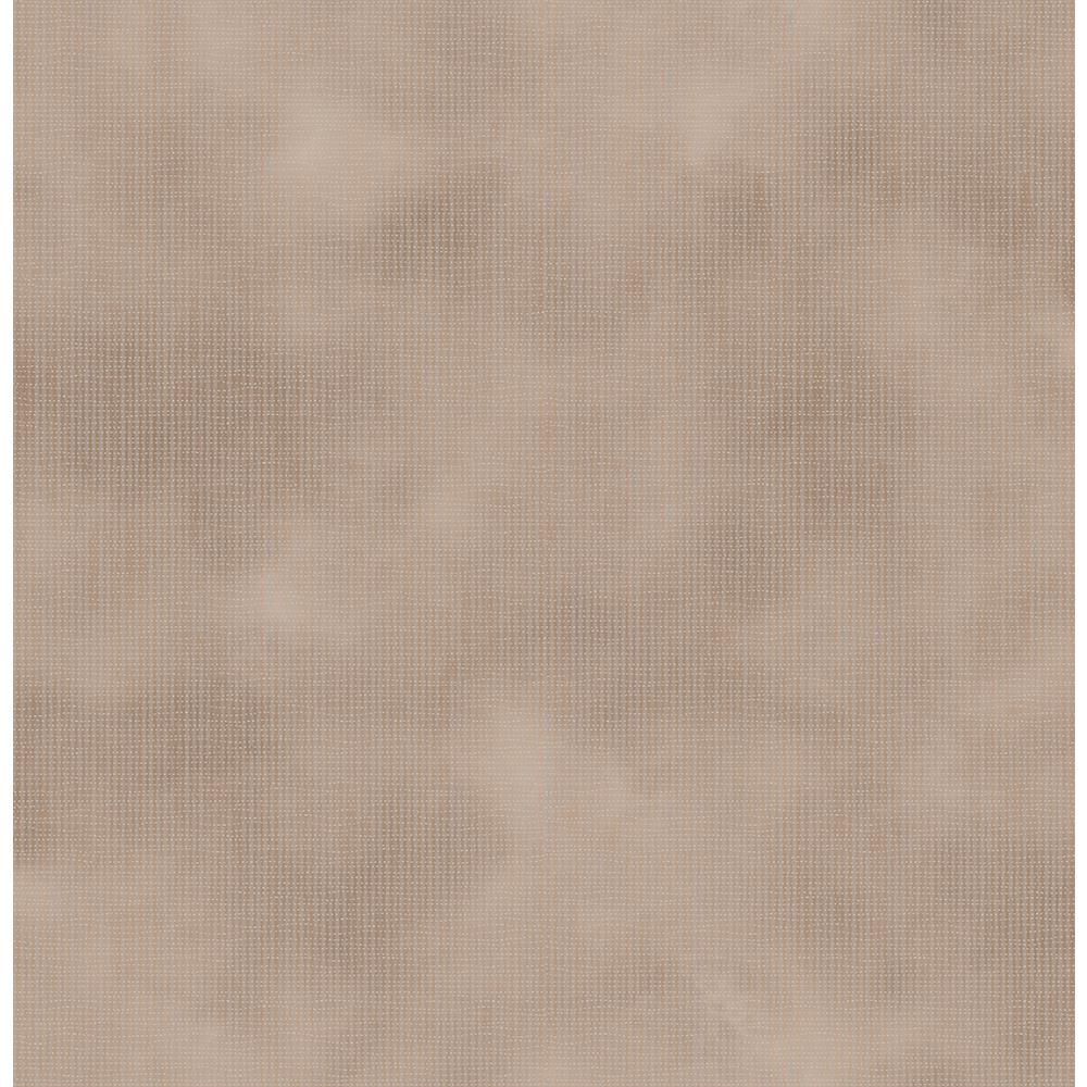 brewster barn board brown thin plank the home depot