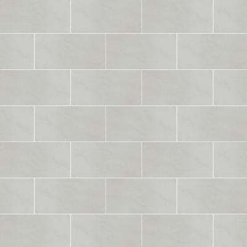 Alaskan Drift 12 in. x 24 in. Ceramic Floor and Wall Tile (15.93 sq. ft. / case)