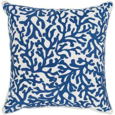 Ellanher Poly Euro Pillow