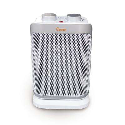 1,500-Watt Ceramic Heater