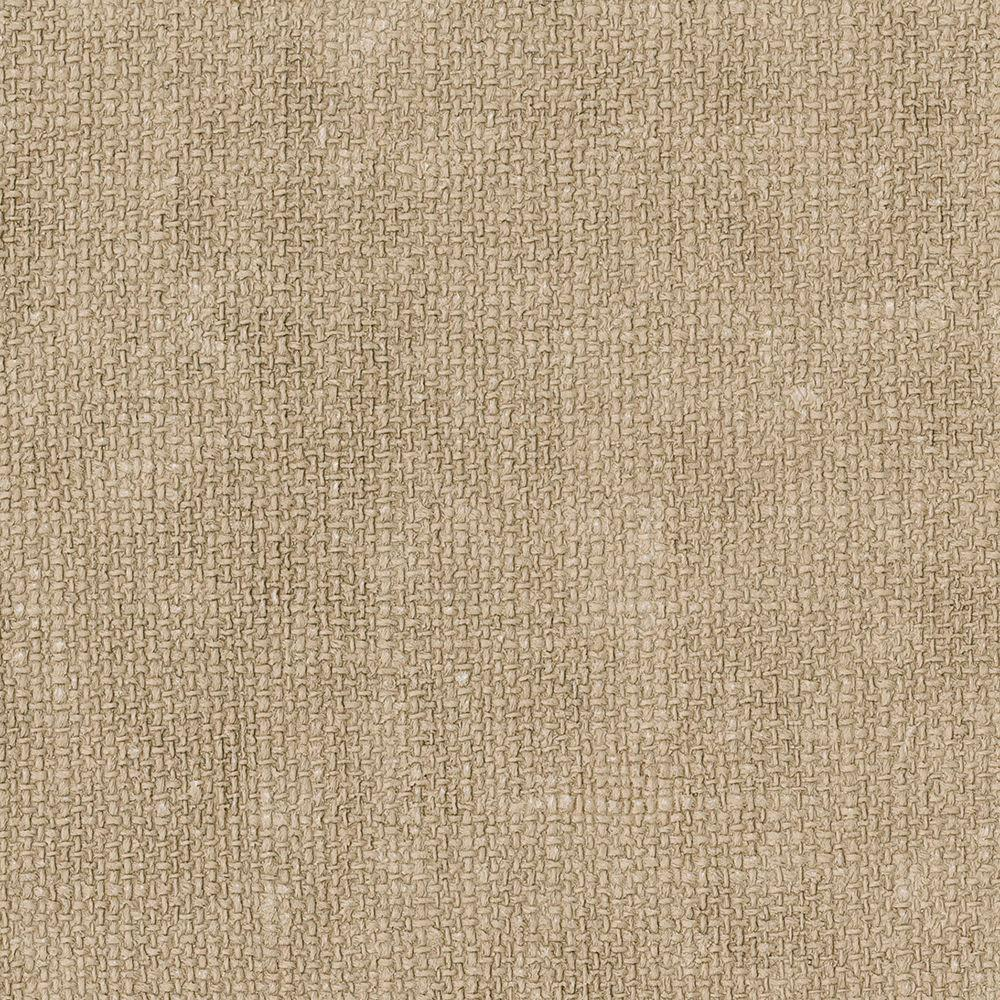 Brewster Wheat Flax Texture Wallpaper 3097 42 The Home Depot