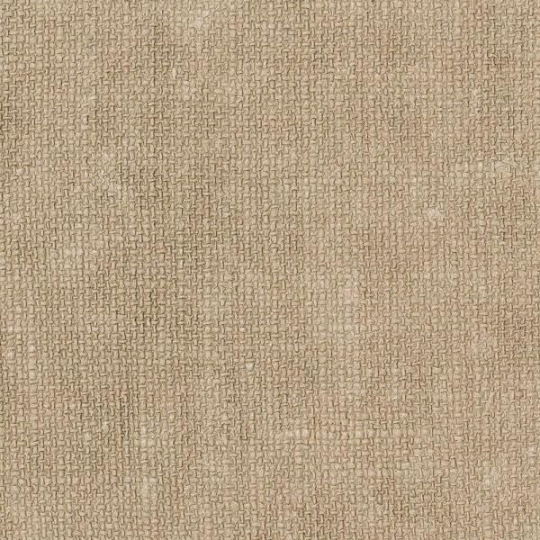 Brewster Wheat Flax Texture Fabric Strippable Roll Wallpaper Covers 60 8 Sq Ft 3097 42 The Home Depot