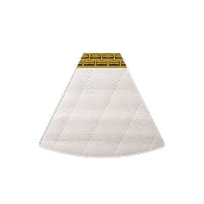 Replacement Bio-hazard Spill Mop Pad (10-Pack)