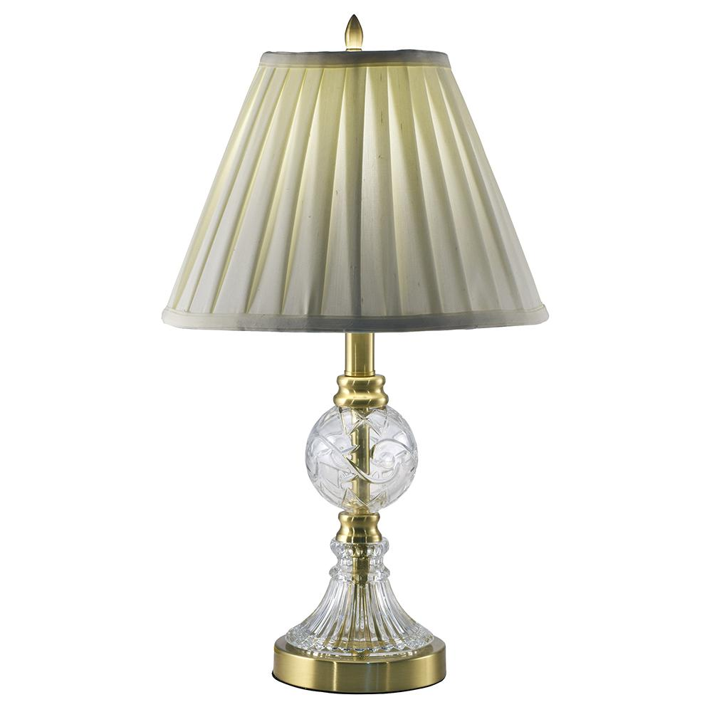 Dale tiffany 225 in savoy antique brass table lamp with fabric dale tiffany 225 in savoy antique brass table lamp with fabric shade geotapseo Gallery