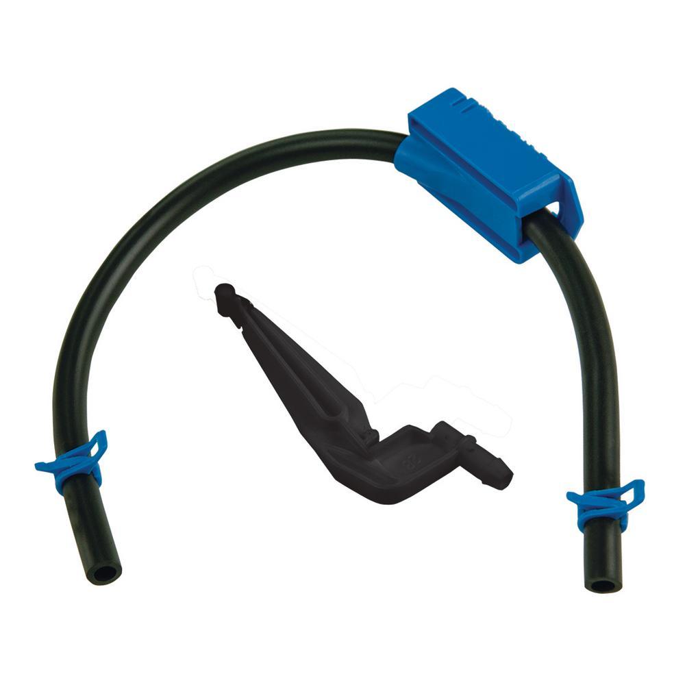 Fluidmaster Water Saving Refill Tube by Fluidmaster