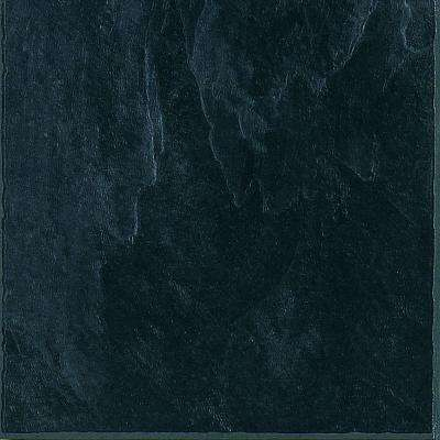 Slate Shadow 8 mm Thick x 11.81 in. Wide x 47.48 in. Length Laminate Flooring (23.37 sq. ft. / case)