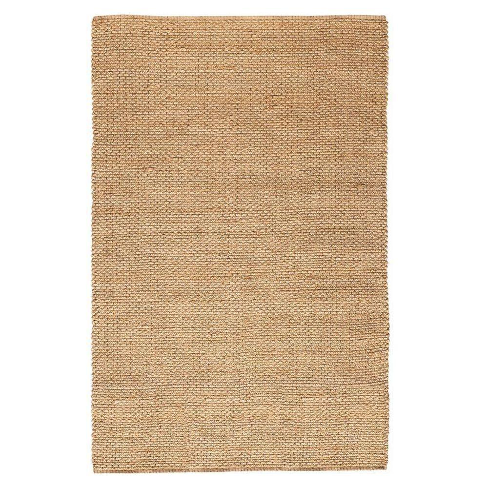 Home Decorators Collection Annandale Natural 4 Ft X 6 Ft