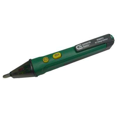 Non-Contact AC Voltage Detector
