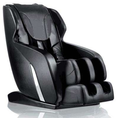 Large Fitness and Wellness Zero Gravity Massage Chair with Multi Therapy Programming