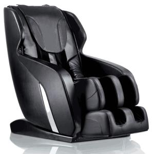 Deals on Lifesmart LC5100 eSmart Zero Gravity Ultimate Massage Chair