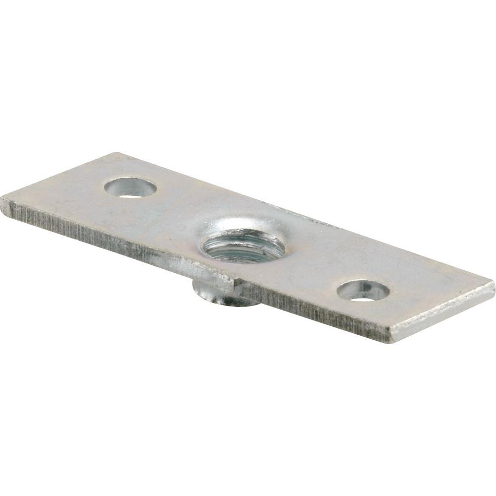 Mounting plate 75