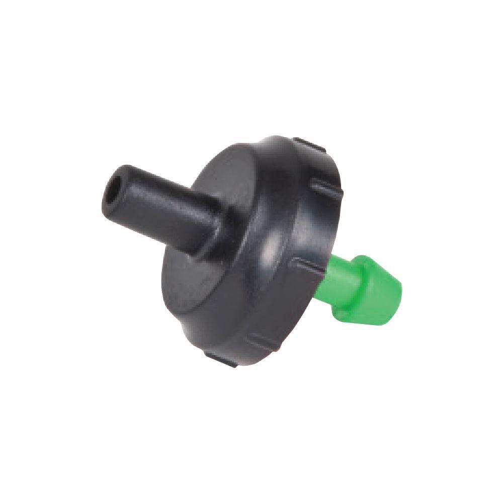 2 GPH Pressure Compensating Dripper (10-Pack)