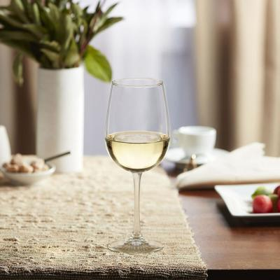 Vina 18.5 oz. White Wine Glass Set (6-Pack)