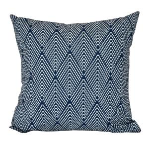 20 inch Lifeflor Indoor Decorative Pillow by