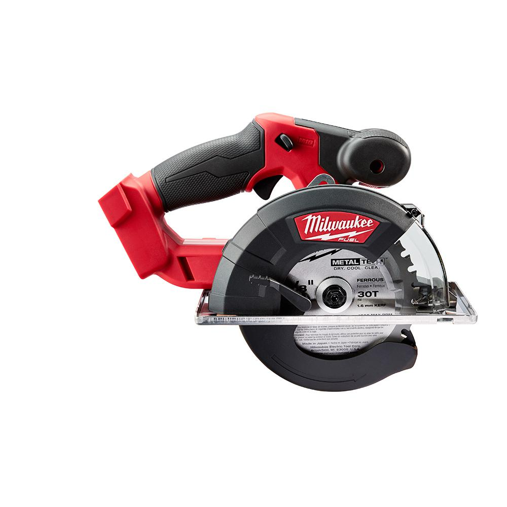 Milwaukee m18 fuel 18 volt lithium ion brushless cordless 5 38 in milwaukee m18 fuel 18 volt lithium ion brushless cordless 5 38 greentooth Image collections
