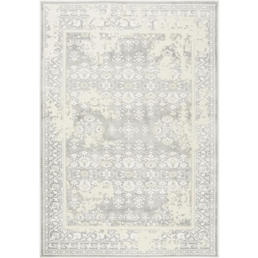 by parlin products miller area rugs nicole sohome market rug