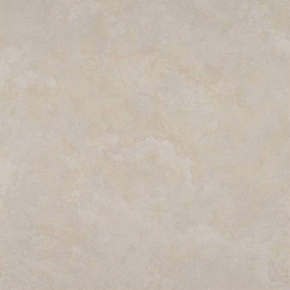 Marazzi Nto Sabbia 20 In X Beige Porcelain Floor Tile 16 15