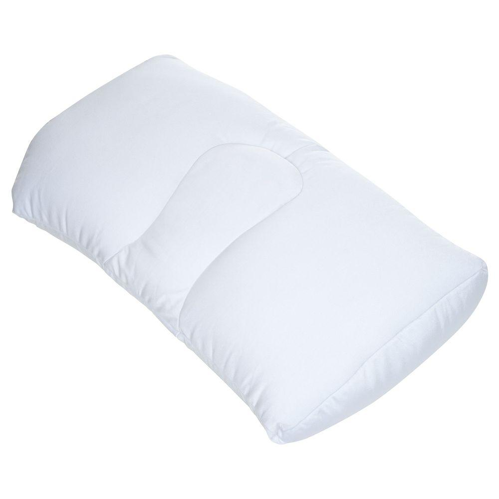 Remedy Cumulus Microbead Pillow