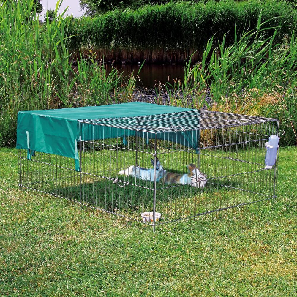 Natura Sun Protection for Outdoor Runs