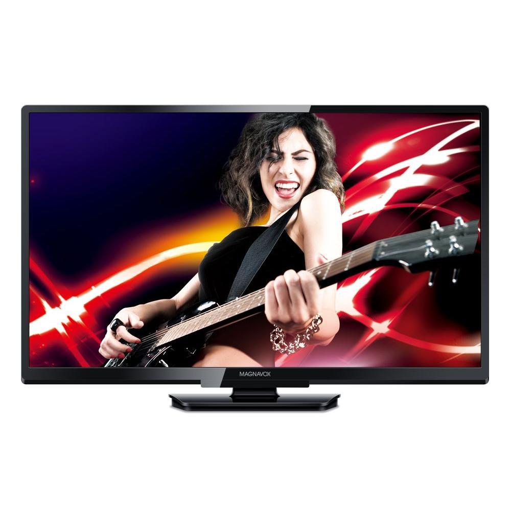 Magnavox 32 in. Class LED 720p 60 Hz HDTV