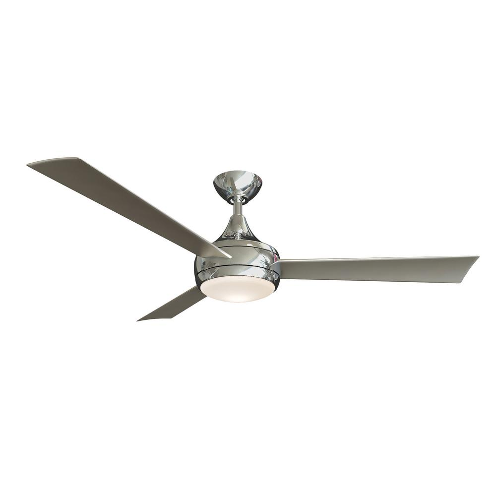 white blade pin three ind fan wh blades ceiling with ceilings metal industrial