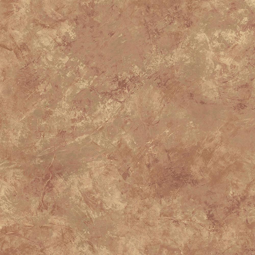 Good Wallpaper Marble Peach - norwall-wallpaper-ft23498-64_1000  Photograph_933090.jpg