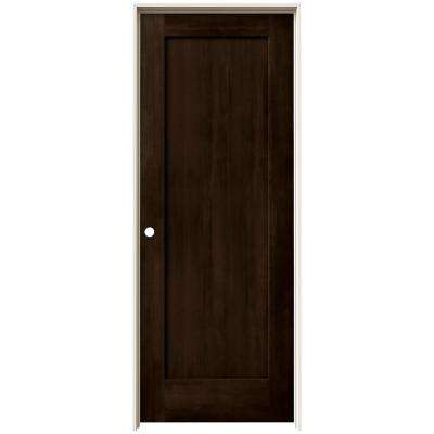 Prehung Doors Interior Amp Closet Doors The Home Depot
